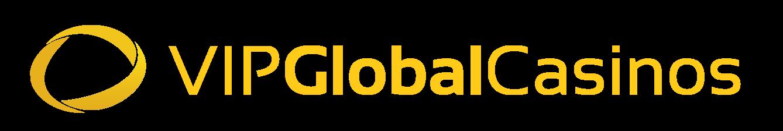 VIP Global Casinos